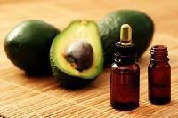 Ulei de avocado - Bun pentru par si piele