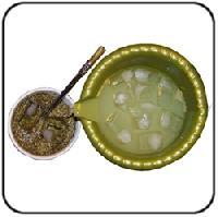Tereré - bautura racoritoare din ceai mate