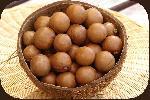 La ce putem folosi uleiul de Macadamia