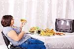 Cum sa evitam excesele alimentare