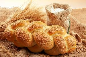 Beneficiile semintelor de susan