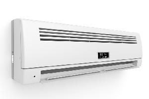 Riscurile si beneficiile aparatelor de aer conditionat