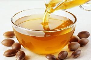 5 lucruri interesante despre uleiul de argan