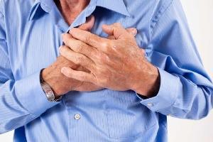 5 superalimente pentru sanatatea cardiovasculara