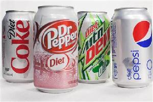 De ce sa ne ferim de sucurile dietetice