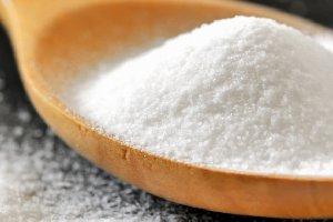 Beneficiile bicarbonatului de sodiu