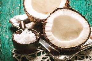 3 feluri de a folosi uleiul de cocos
