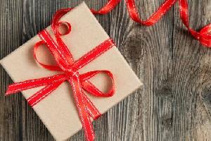 Ghidul cadourilor de Craciun
