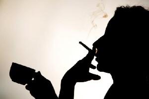 Suplimente pentru fumatori