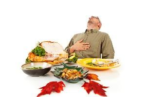 5 lucruri care nu trebuie facute dupa ce ai consumat mancare!