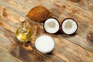 Uleiul de cocos....superalimentul !