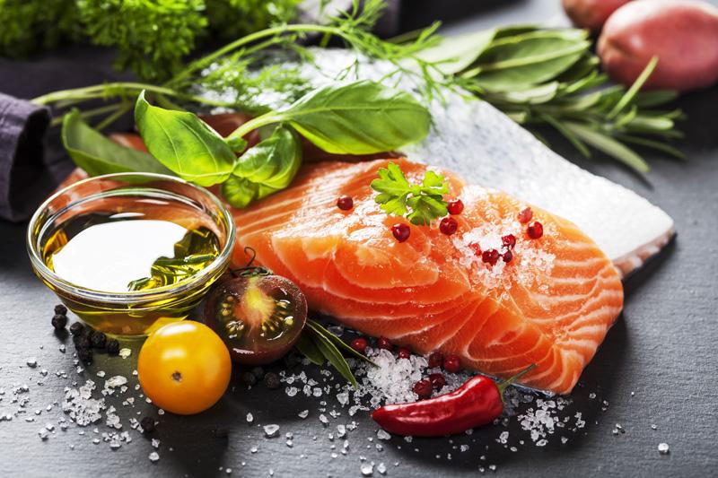 Care sunt cele mai bune alimente pentru a lupta impotriva imbatranirii?