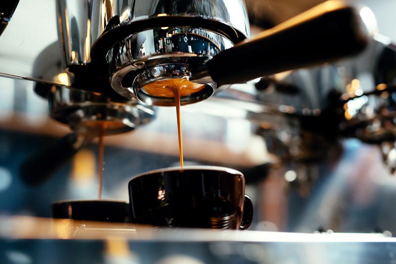 Cafeaua: cercetarile stintifice referitoare le beneficiile asupra sanatatii