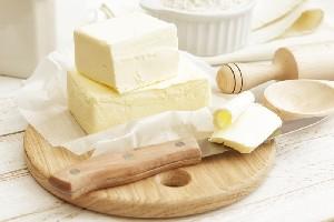Ce este mai sanatos? Untul sau margarina?