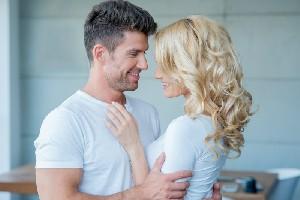 Sexul poate fi cheia unei casnicii fericite, constata studiul
