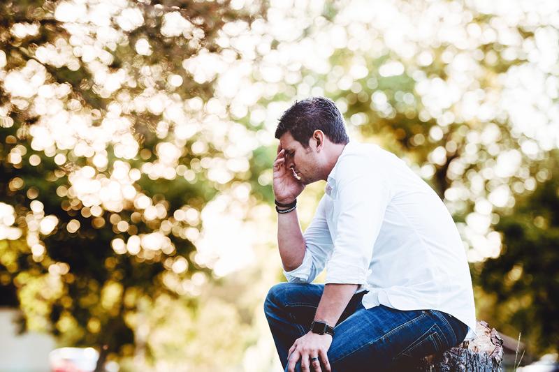 Depasirea anxietatii si cresterea performantelor sexuale