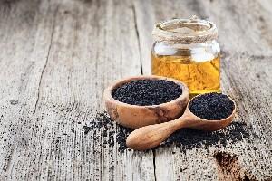 Avantajele uleiului de seminte negre
