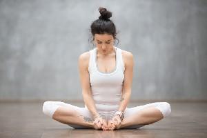 Poate Yoga  imbunatati viata sexuala?