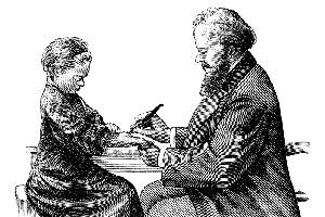 Cinci tratamente medicale neobisnuite, chiar barbare frecvente in trecut