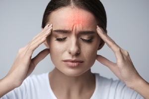 Ce alimente ajuta la prevenirea migrenelor?
