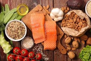 Ce sunt inflamatiile si cu ce alimente le poti reduce