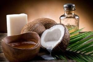 Cresterea parului: ulei de argan sau ulei de nuca de cocos, care este mai benefic?