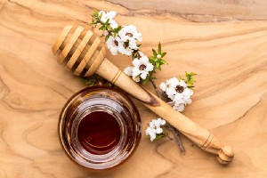 Despre Mierea de Manuka+ 8 Beneficii Dovedite!