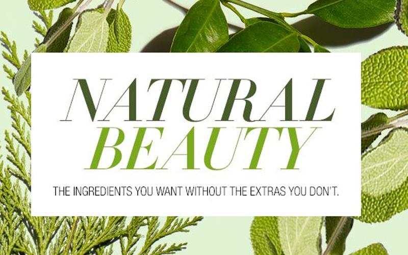 Cosmetice Naturale vs. Sintetice