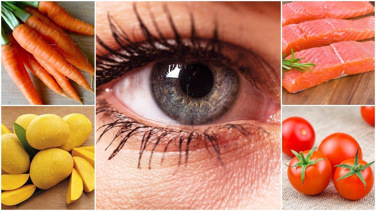 Deficienta de vitamine – ce complicatii apar in lipsa acestora?