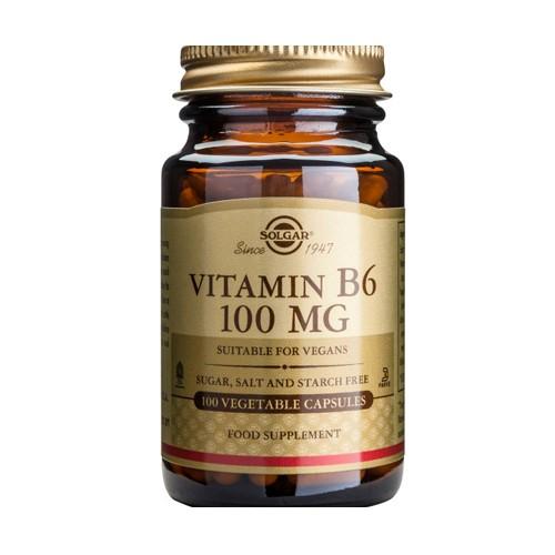 Vitamine si minerale, pentru un organism sanatos si buna sa functionare