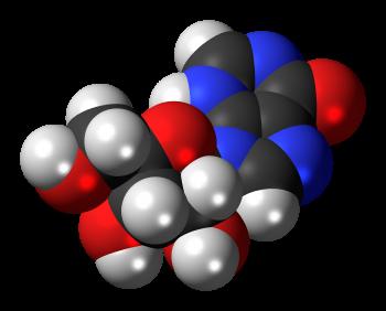 ProHerb - Stimulent Masculin - 60 Capsule 16