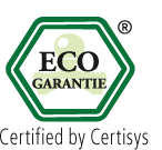 eco_garantie.jpg