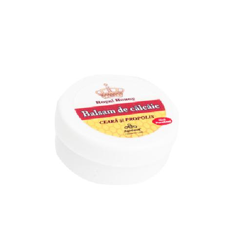 Balsam De Calcaie 30ml Apidava