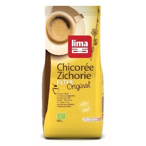 Cafea De Cicoare Bio 500gr Lima