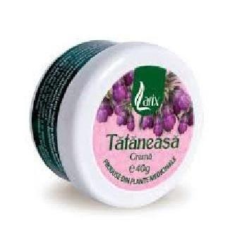 Crema Tataneasa Larix 40gr