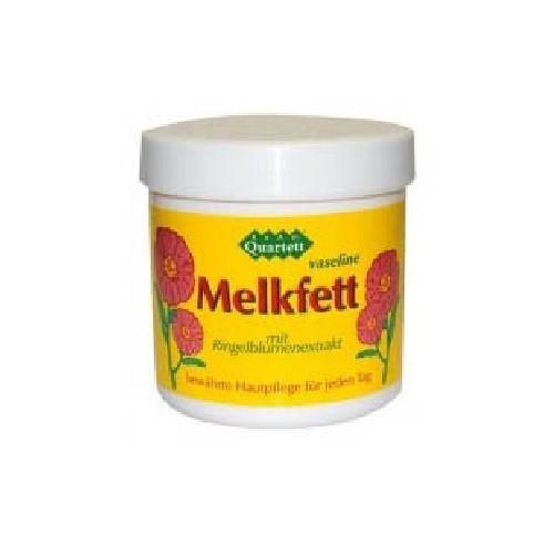 Crema De Galbenele Melkfett Schmees 250ml