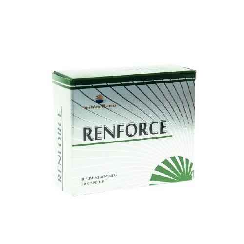 Renforce 30cps Sunwave