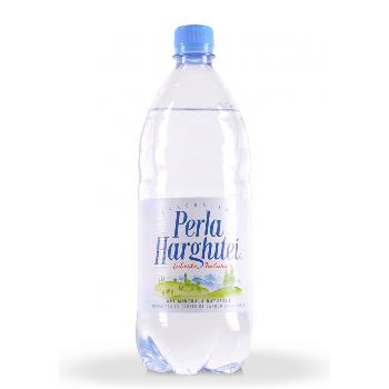 Apa Minerala Perla Harghitei 0.5 L