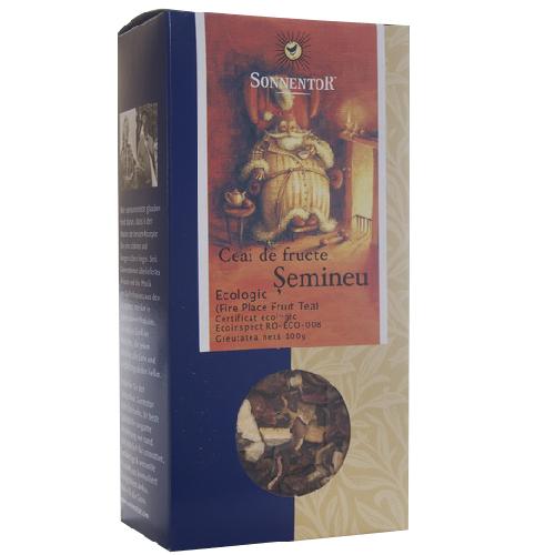 Ceai Semineu Eco 100gr Sonnentor