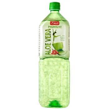 Suc Aloe Vera 1.5l Aleo