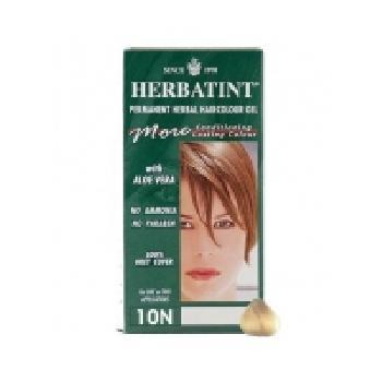 Colorant Blond Platinat 10n Biovital