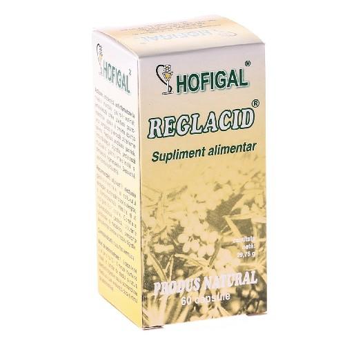 Reglacid 60cps Hofigal
