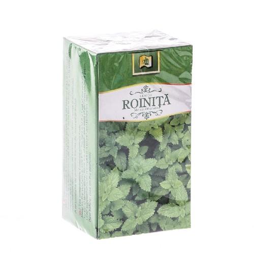 Ceai Roinita 20doze Stefmar