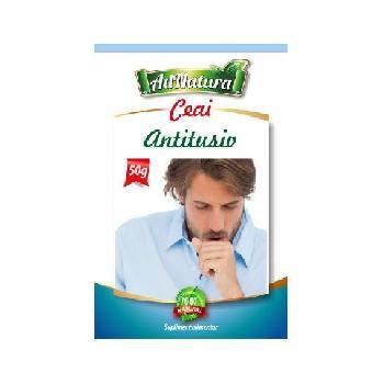 Ceai Antitusiv 50gr Adserv
