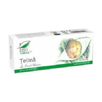 Telina 30cps Pro Natura