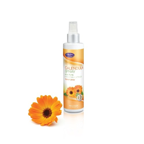 Calendula Spray 237ml Secom