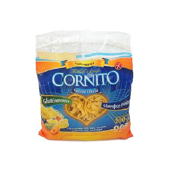 Taietei Lati Fara Gluten Cornito 200gr