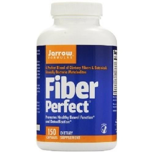 Fiber Perfect 150cps Secom