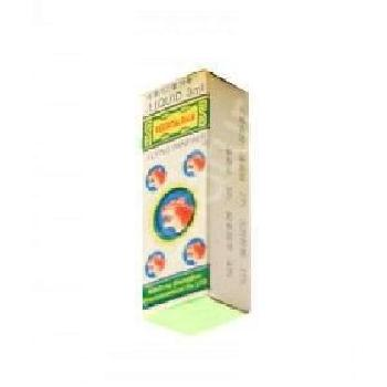 Balsam China Liquid 3ml