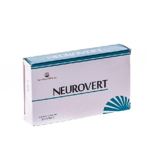 Neurovert 30cps SunWave